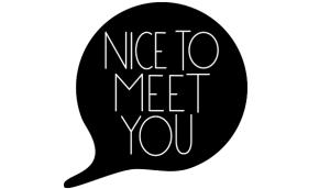 nice-to-meet-you2
