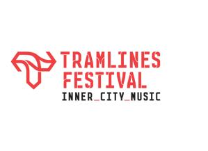 tramlines_20131