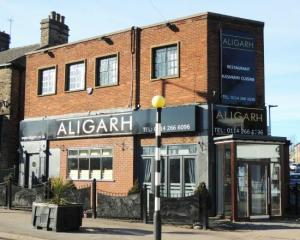 aligarh-indian-restaurant