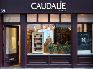 boutique-caudalie-london-covent-garden