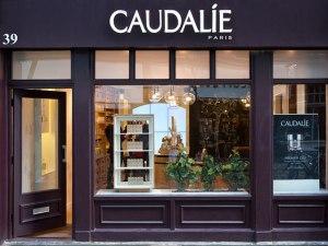 boutique-caudalie-london-covent-garden