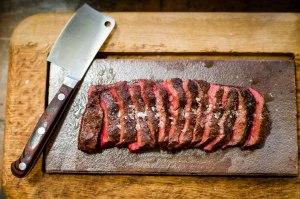 flat-iron-steak-13