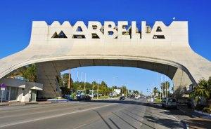 marbella-sign