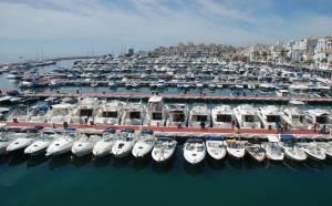 Puero-Baus-Boat-Fair-2012