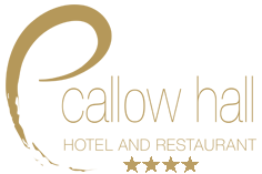 callow-logo-2013