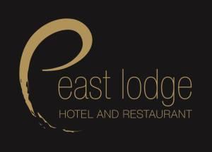 EAST LODGE HOTEL LOGO