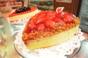 juniors-cheesecake-2