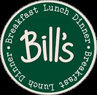 bills 4