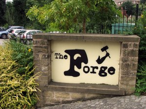 the-forge-shopping-centre-sign