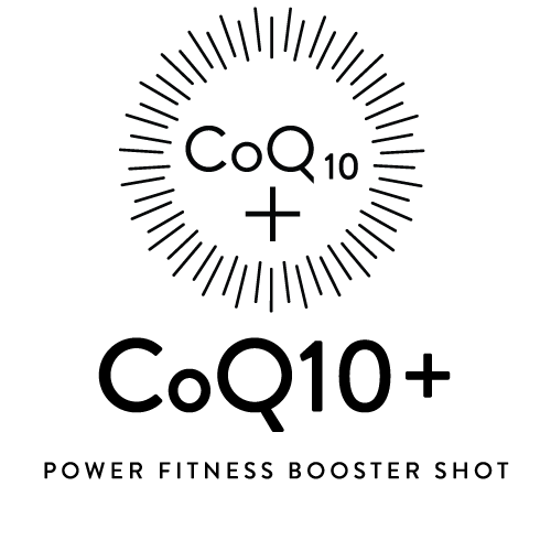 COQ10 Logo 1
