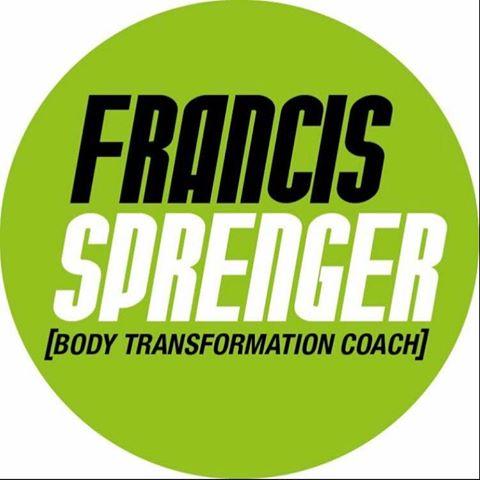 fran-logo