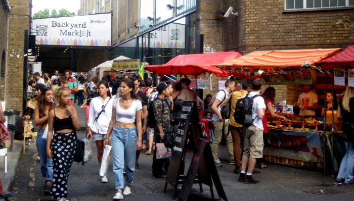 bricklanemarket