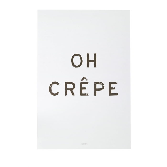 poster_oh_crepe_00030138_166_sb_online_store_1