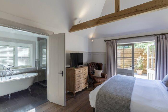 hurley-house-hotel