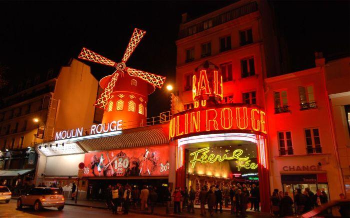 moulin-rouge-paris-night-1280x800